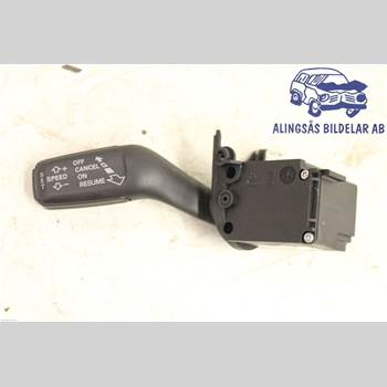 Farthållare AUDI A6/S6     05-11 4DSED 2,0TDi 6VXL SER ABS 2009