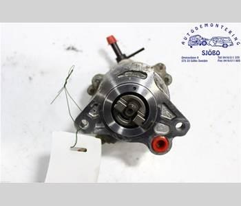 TT-L304039