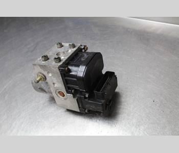 VI-L401155