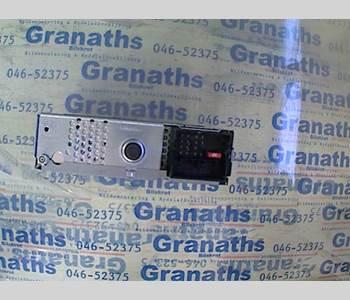 GF-L265324