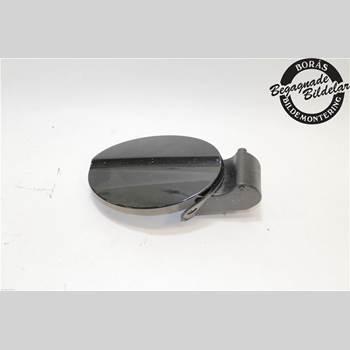 Tanklucka MB CLS (C219) 03-11 CLS 500 2006