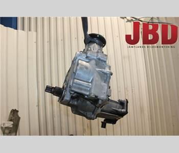 JA-L370599