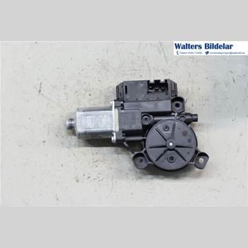 Fönsterhissmotor 2,0 TSI 2012 5C5959801M