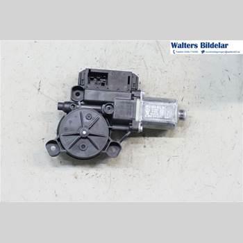 Fönsterhissmotor 2,0 TSI 2012 5C5959802P
