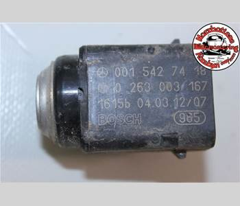 F-L723575