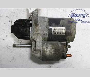 TT-L304173