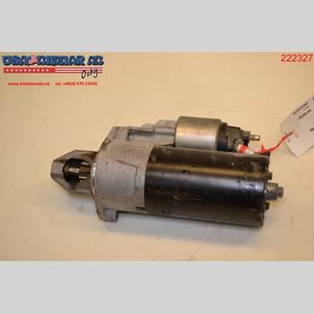 Startmotor Diesel JEEP GRAND CHEROKEE 05-10 3,0 CDR 2010