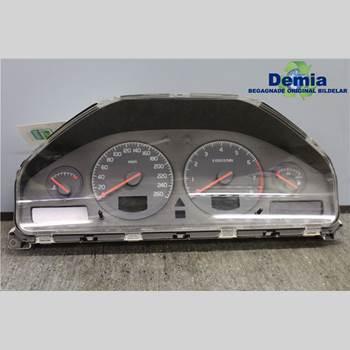 VOLVO S80      99-03  T + S80, 1 1999 8251276
