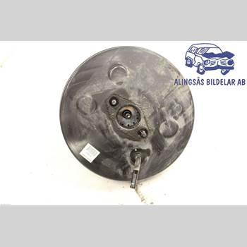 HYUNDAI i20 09-14 5DCS 1,2i 5VXL SER ABS 2010