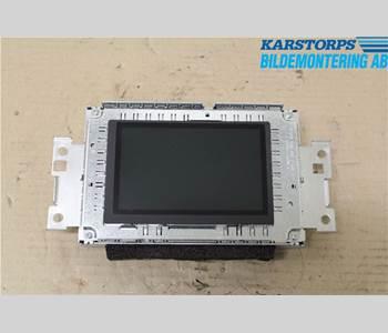 K-L668838