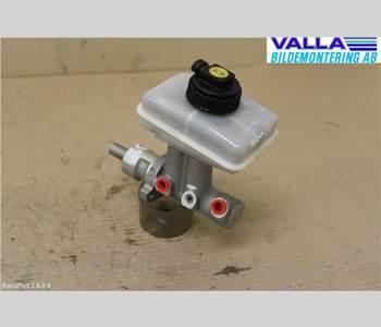 V-L157645