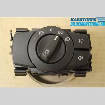 BMW 1 E87/81 5D/3D 03-11 120d N47 2008 61316932796