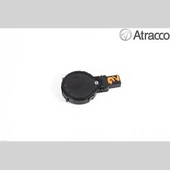 SENSOR REGN/IMMA TOYOTA AVENSIS 09-15 AVENSIS 4D 1,8 COMBI 2014 89941-05030