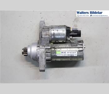 H-L854315