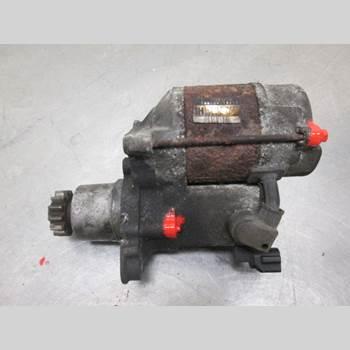 Startmotor LEXUS RX 300 97-03 LEXUS RX300 2001 28100-74260