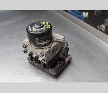 VI-L403437