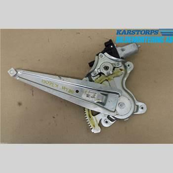 TOYOTA HILUX 05-16 3,0 4WD 2010 69830-0K041