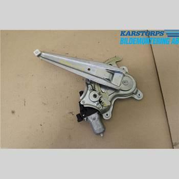 TOYOTA HILUX 05-16 3,0 4WD 2010 69840-0K041