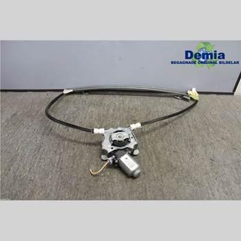 RENAULT SCENIC RX4  JA 2002 7700838591