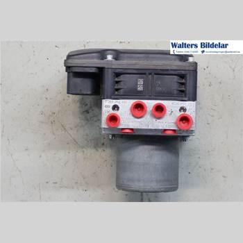 ABS Hydraulaggregat AUDI A6/S6 12-18 3,0 TDI QUATTRO 2012 4G0614517R