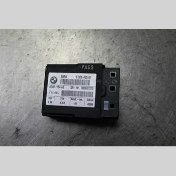 BMW 3 E90/91 SED/TOU 05-12 330XD 3,0D 4wd Kombi (E91) 2007 692643501