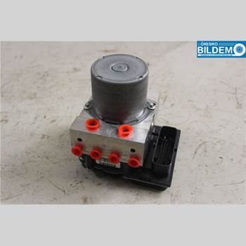 ABS Hydraulaggregat MB E-KLASS (W212) 09-16 220 CDI AUT 4D SEDAN 2010 A212431361280