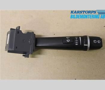 K-L670566
