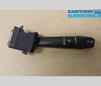 K-L670646