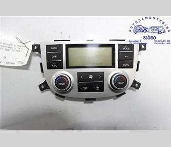 TT-L272732