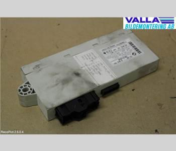 V-L158368