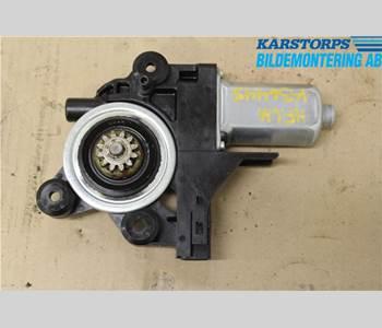 K-L671400