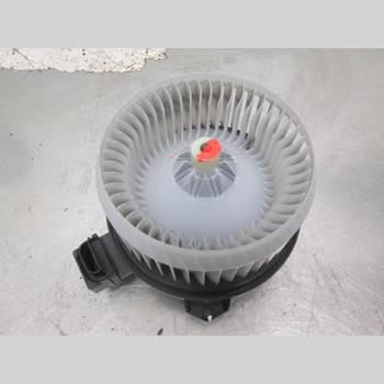 AC Värmefläkt HONDA CR-V 07-12 CR-V 2007 79310-SWW-G01