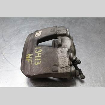 Bromsok Höger Fram AUDI Q5 09-16 2,0TDi Quattro 2011 8K0615124E