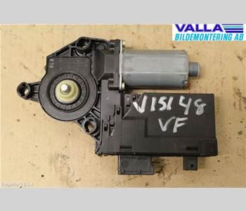 V-L158521