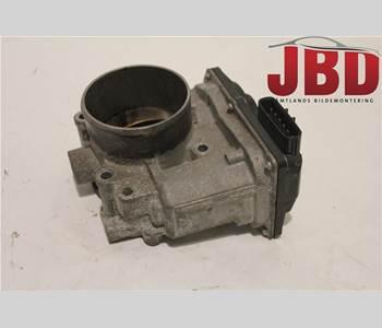 JA-L380556