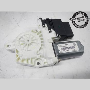 Fönsterhissmotor VW GOLF V 04-09 1,9TDI 2004 1K0959703F