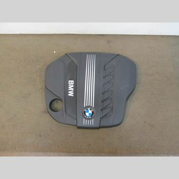 BMW X5 E70 07-13 BMW X5 2010 13717812063