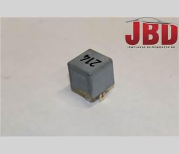 JA-L380809