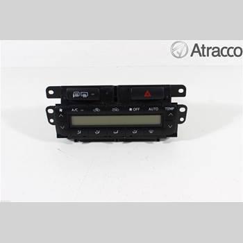 TOYOTA HILUX 05-16 HILUX 4D 3,0D-4D P.UP AWD 2014 84013-0K160