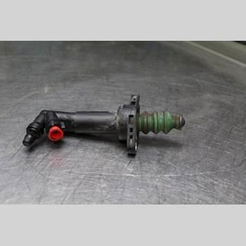 Kopplingscylinder Slav AUDI A3/S3     96-03 1,8T QUATTRO 150HK 2003 1J0721261H