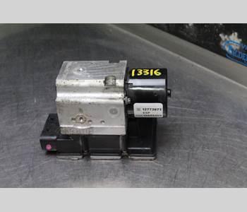 VI-L407549