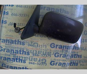 GF-L266986