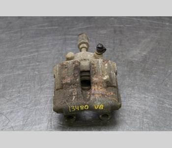 VI-L407759