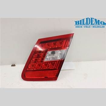 MB E-KLASS (W212) 09-16  200 NGT 2011 A2129060258
