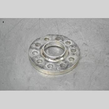 Nav Bak MB CLS (C219) 03-11 CLS350 2005