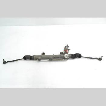 Styrväxel Servo/Snäcka MB CLS (C219) 03-11 CLS350 2005