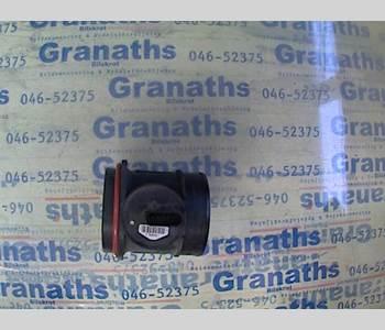 GF-L267102