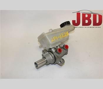 JA-L381500
