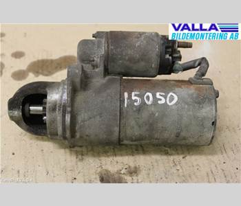 V-L159087