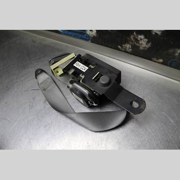 Säkerhetsbälte Höger Fram HYUNDAI ATOS 1,0i Kombi 2000